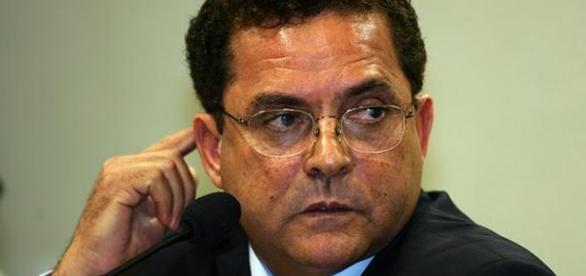 Empresário é acusado de receber ter recebido R$ 6 milhões para comprar o maior jornal regional do País