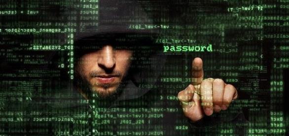 Hacker divulgado resultado da votação no paredão do BBB16