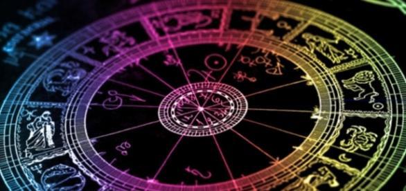 Horoscopul zilei de 2 aprilie 2016