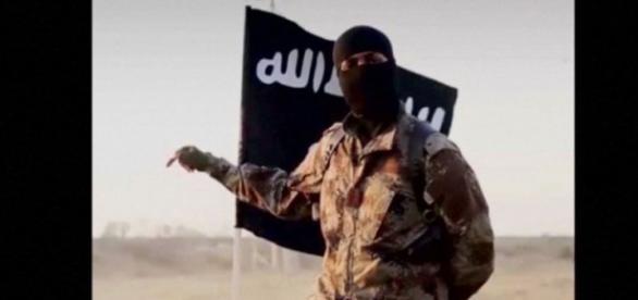 Jihadista refere Portugal como um possível alvo do grupo terrorista.