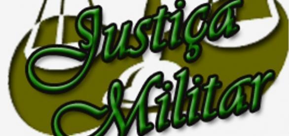 Justiça Militar do Estado de São Paulo