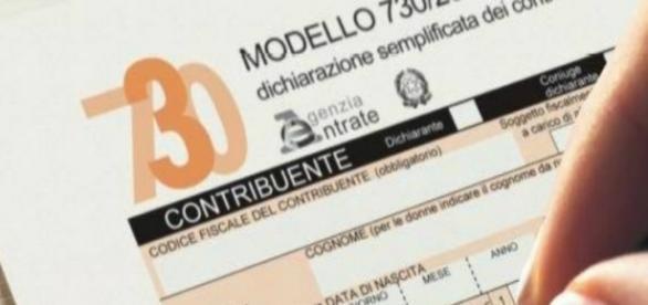 Noul model fiscal controversat în Italia