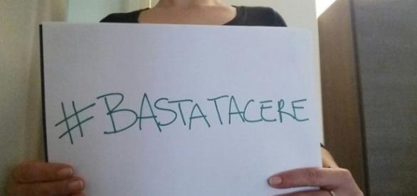#BastaTacere, campagna contro gli abusi nei reparti maternità