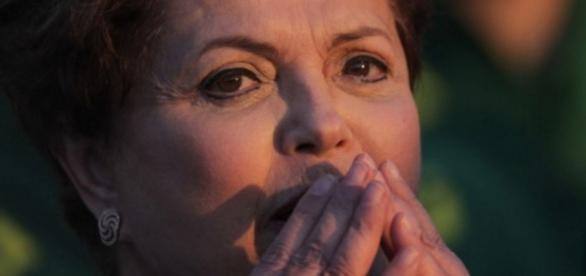 Dilma Rousseff - Foto/Divulgação: Google
