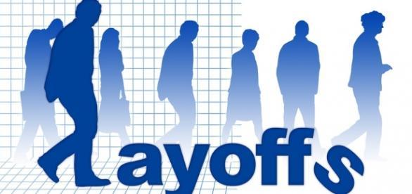 Impacto do desemprego é maior entre profissionais qualificados.