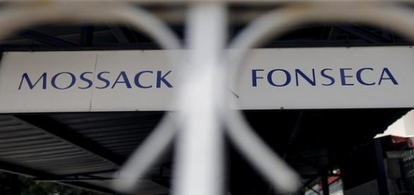 Mossack Fonseca. Foto: thealtlantic.com
