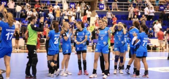 Sursă fotografie: www.reporterntv.ro
