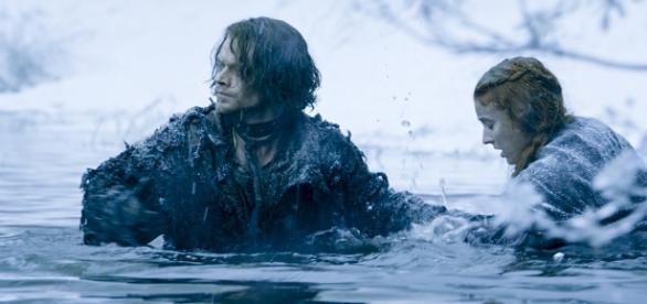 A sexta temporada de Game of Thrones retorna à HBO e algumas de suas histórias já estão mais adiantas que nos livros