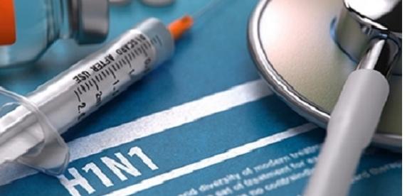 Brasileiros com medo sofrem a falta da vacina.