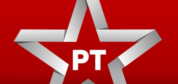 Deputados do PT cogitam sair do partido após as eleições de outubro