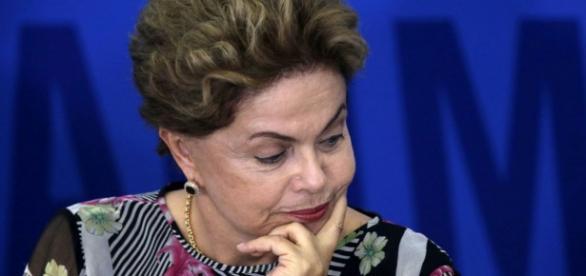 O grande erro da presidente Dilma Rousseff