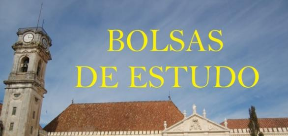 Portugal oferece bolsas de estudos