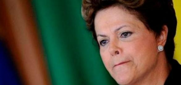 Dilma Rousseff precisa enfrentar impeachment