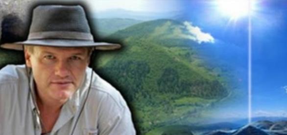 """El conocido """"Indiana Jones"""" bosnio vuelve a sembrar la polémica"""