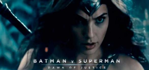 La película versión extendida y doméstica en la que Jena Malone hará su presentación cobra fuerza para llegar a los cines. Detalles, a continuación