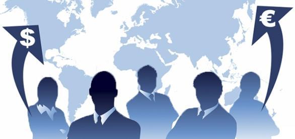 Los cinco firmantes iniciales del acuerdo anti-evasión de impuestos son el Reino Unido, Alemania, Francia, Italia y España