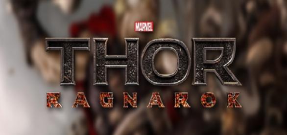 Marvel confirma a una nueva actriz para el reparto principal de 'Thor: Ragnarok'