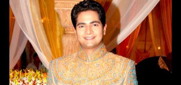 Naitik ready to surprise Akshara