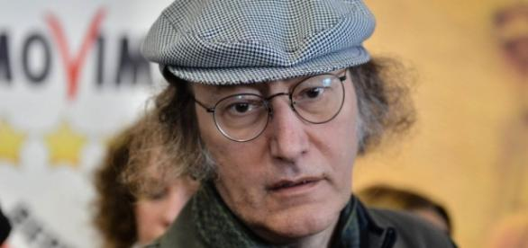 È morto Gianroberto Casaleggio, cofondatore di M5S.
