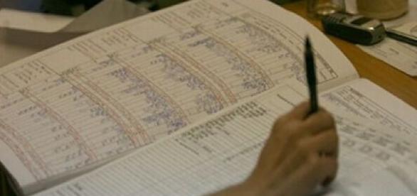 Noile salarii din învățământul românesc