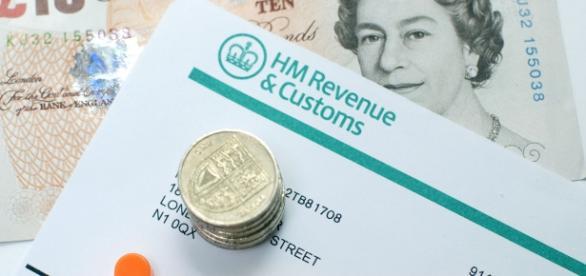 Recuperarea taxelor o tentație pentru hoți