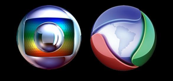 Rede Globo tenta mudar os jogos de domingo para transmitir no sábado.