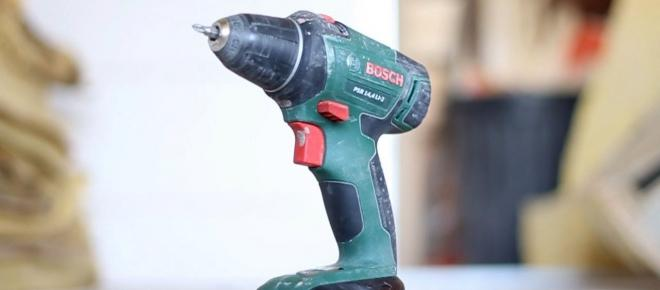 Bosch tem mais de 50 vagas por preencher em Portugal