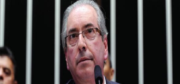 Cunha possivelmente adotará critério por região, na votação do dia 17.