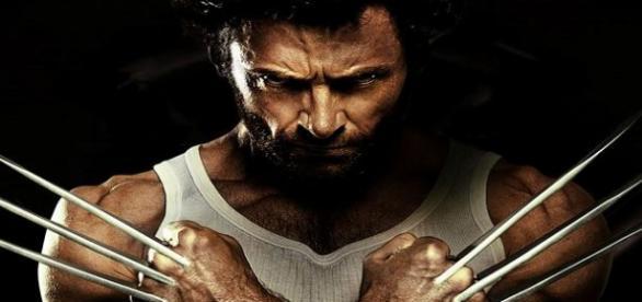 La 20th Century Fox anuncia el marco argumental oficial de 'Wolverine: Old Man Logan'