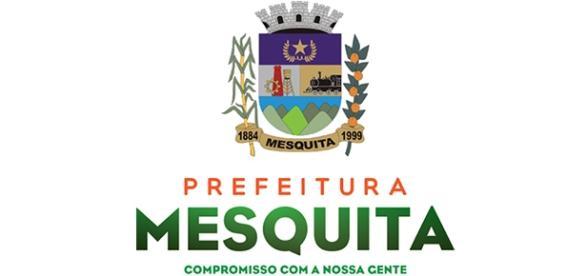 Prefeitura oferece 149 vagas em diversas áreas
