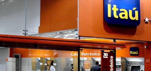 Bradesco e Itaú contratam (Foto: Divulgação)