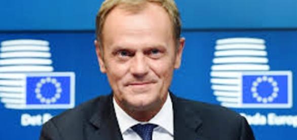 Były premier Donald Tusk przed sądem?