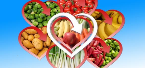 uova e colesterolo hdl ldl cosa non mangiare dopo l 39 infarto