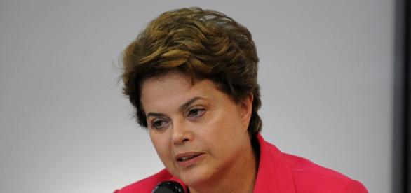 Dilma Rousseff: impeachment da presidente é duramente criticado na imprensa ingelsa e americana