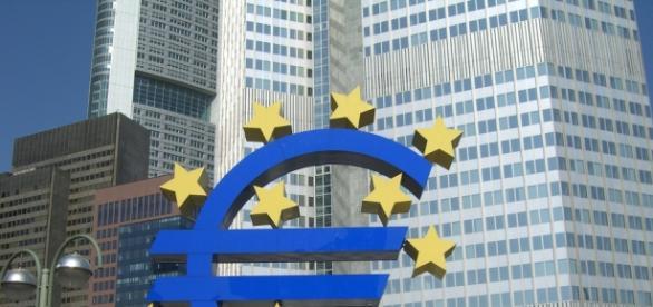 El BCE confía en el crecimiento económico