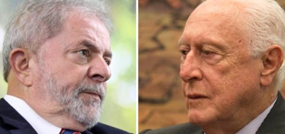 Empresário Salim Schahin complica o ex-presidente Lula em depoimento à PF.
