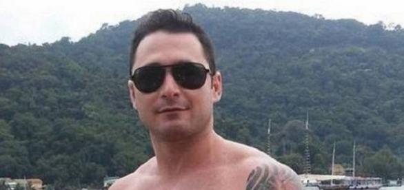Ex policial seguiu esposa e acabou morto em confronto com policial civil