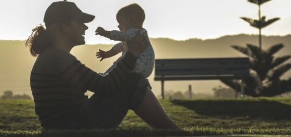 Măsuri pentru creșterea natalității