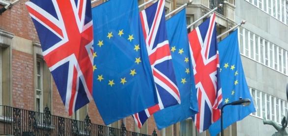 O Reino Unido vai ou não continuar na União Europeia?