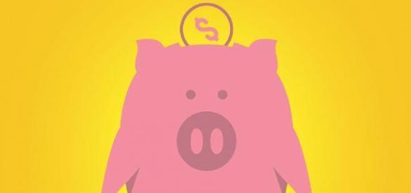 Piggy Peg é um dos aplicativos que remunera seus usuários