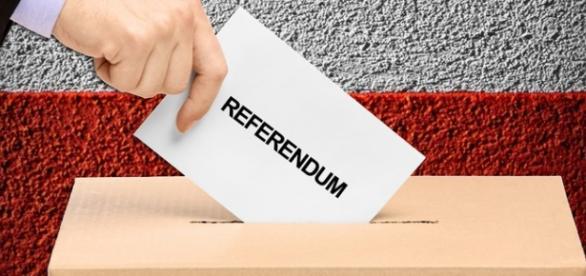 Referendum 17 aprile 2016. Tutte le informazioni necessarie