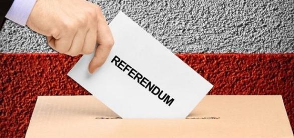 Referendum 17 aprile, orario dei seggi