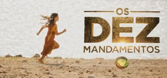 Saiba o que acontece nos próximos episódios da novela 'Os Dez Mandamentos'.