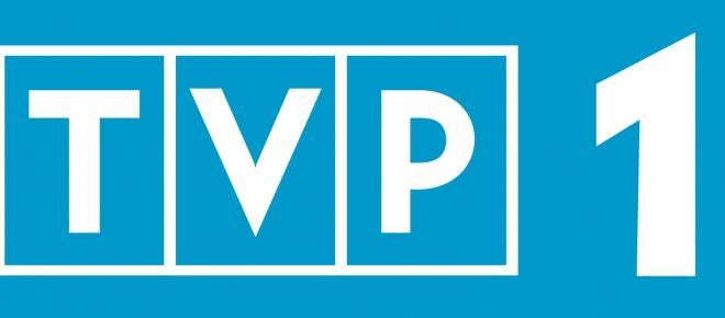 Czy będą zmiany w znanym programie TVP?