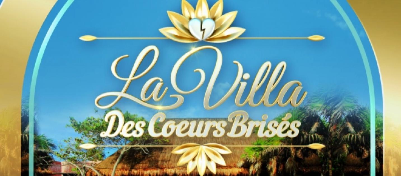 Voici le casting complet de la villa des coeurs bris s - Les annees coup de coeur streaming saison ...