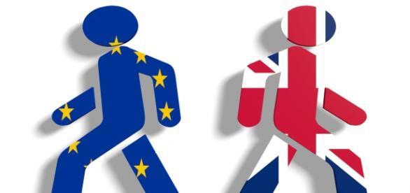 A început campania electorală pentru ieșirea din UE