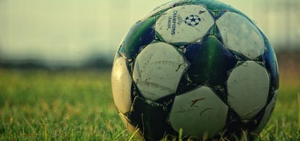 Balón oficial de la Champions League