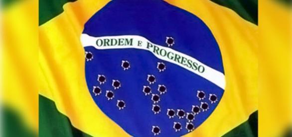 Brasil está na mira do Estado Islâmico