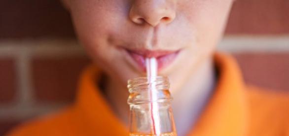 Consumo de refrigerante faz mal para saúde