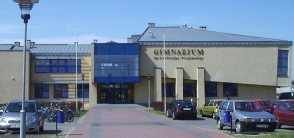 """Czy w Gimnzajum w Sierakowie dojdzie do """"pogromu gimnazjalnego""""?"""